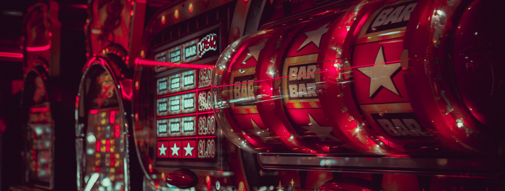 Doubleu casino free slots doubleu games co ltd