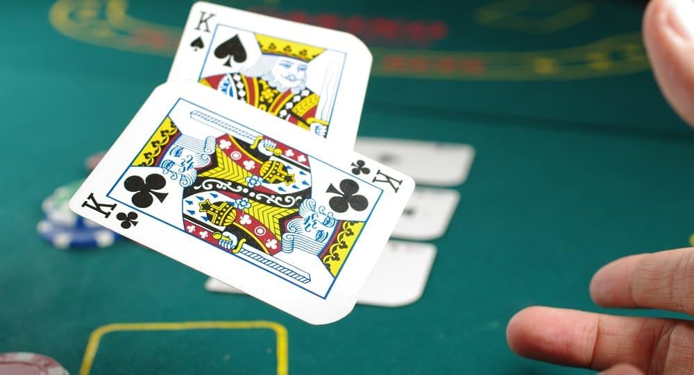 Ako vyhrať zdarma v online kasíne