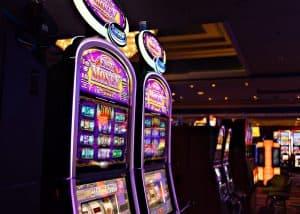 Zákon o hazardných hrách
