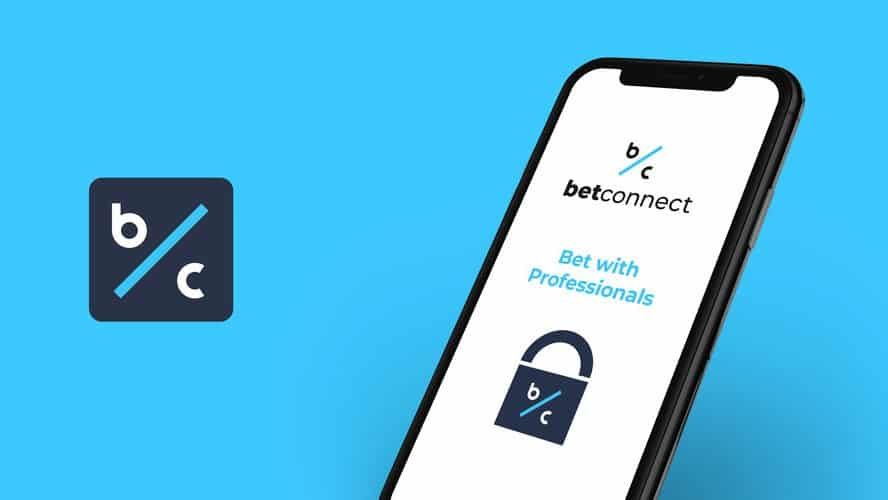Betconnect