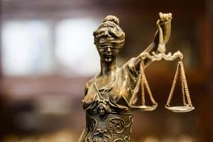 Zákon o hazarde