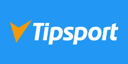 http://kasino-online.sk/recenzia/tipsport/
