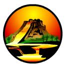 Big Kahuna sopka