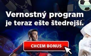 eTIPOS bonus
