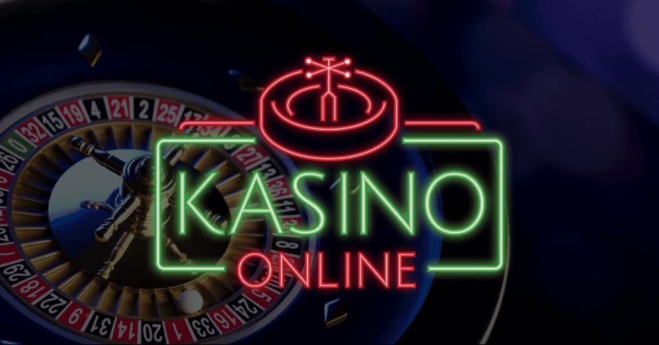 Kasino-online.sk pozadie