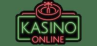 Kasino-online.sk