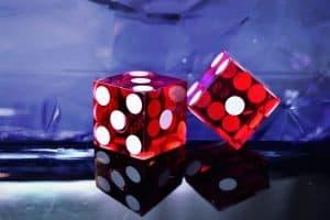 Zákon o hazarde na Slovensku