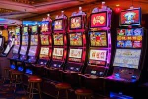 5 najčastejších chýb začiatočníkov v online kasíne