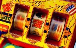 Online kasíno základné pojmy