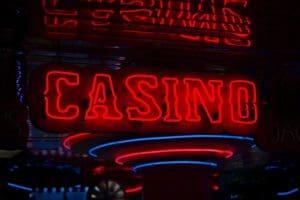 Nové pravidlá hazardu na Slovensku (aktualizované)