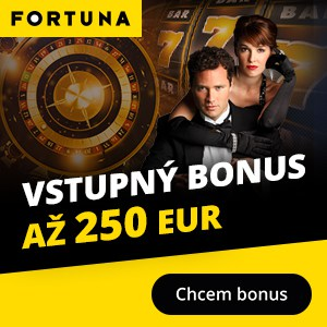 Fortuna Casino bonus