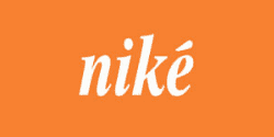 http://kasino-online.sk/recenzia/nike-svet-hier/