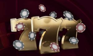 SynotTIP Casino 690 free spinov thumbnail