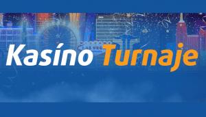 Tipsport turnaje thumbnail