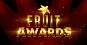 Online automat Fruit Awards Synot Games
