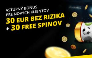 Fortuna Casino bonus 500x319