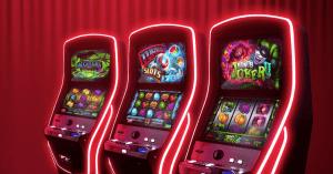 Rio online kasíno - DOXXbet kasíno