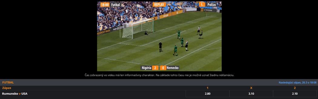Niké - e-športy a virtuálne športy