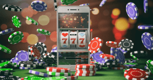 Ako hrať zadarmo a vyhrať v online kasíne