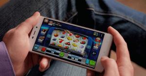 Prečo sa oplatí hrať kasíno v mobile