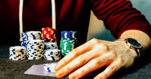 Neuveriteľné casino príbehy hráčov