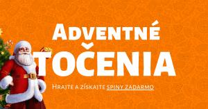 Adventné točenia v Niké Svet hier: 20 free spinov pre každého