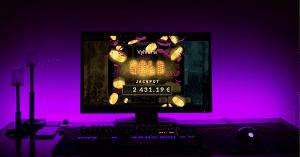 SYNOTtip Casino platformový jackpot