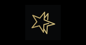 Online kasíno a herne DoubleStar