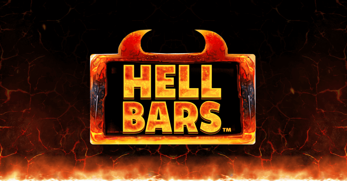 Hell Bars - SYNOT Games